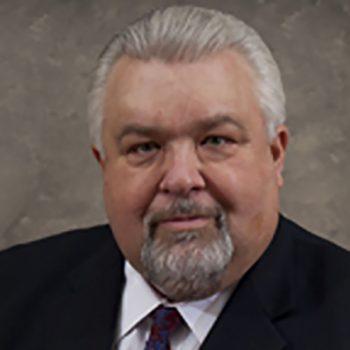 Dr. David Griffis