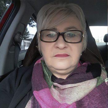 Pra. Veranilda G. de Oliveira