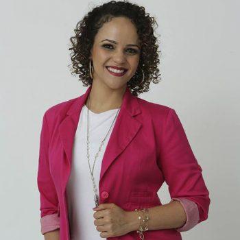 Chintia Vaz