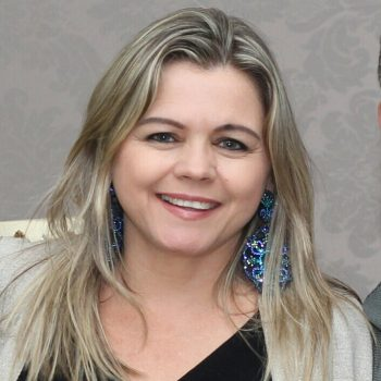 Jacivânia dos Santos Silva